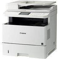 Canon i-SENSYS MF512x