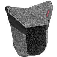Peak Design Range Pouch - Large - Charcoal (tmavě šedá)