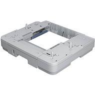 Epson 500-Sheet Paper Cassette Unit