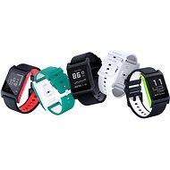 Pebble Smartwatch 2SE černé