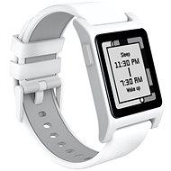 Pebble Smartwatch 2HR bílé