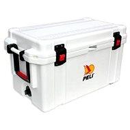 Peli Pro Gear 65Q-MC