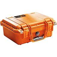 Peli 1450 oranžový