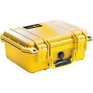 Peli 1450 žlutý