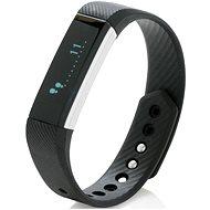 XD Design Loooqs Smart Fit černá