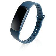 XD Design Loooqs Be Fit tmavě modrý