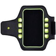 XD Design na ruku s LED bezpečnostním osvětlením