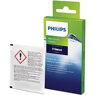 Philips Saeco CA6705/10