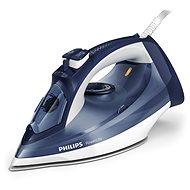 Philips PowerLife GC2996/20