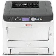 OKI C612n