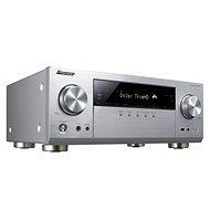 Pioneer VSX-832-S stříbrný