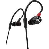 Pioneer DJE-1500-K černá