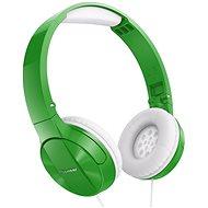 Pioneer SE-MJ503-G zelená