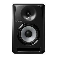 Pioneer S-DJ50X - černý