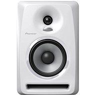 Pioneer S-DJ50X - bílé