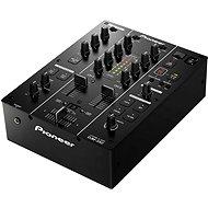 Pioneer DJM-350-K černý