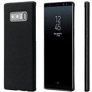 Pitaka Aramid case Black/Grey Samsung Galaxy Note 8