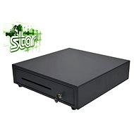 STAR Micronics CB-2002 béžová