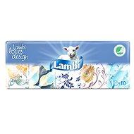 LAMBI Classic (10x10ks)