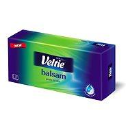 VELTIE Balsam Box (70 ks)