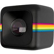Polaroid Cube+ černá