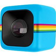 Polaroid Cube modrá