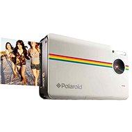Polaroid Z2300 Instant bílý