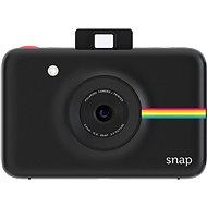 Polaroid Snap instant černý