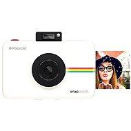 Polaroid Snap Touch Instant bílý