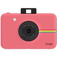 Polaroid Snap růžový