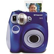 Polaroid PIC-300 modrý