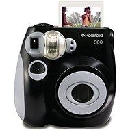 Polaroid PIC-300 černý