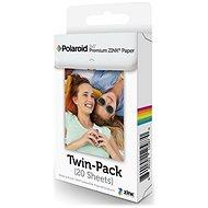 Polaroid 2x3'' Premium ZINK Paper