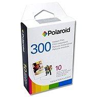 "Polaroid PIF-300 2x3"" 10 fotografií"