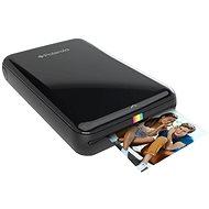 Polaroid ZIP černá