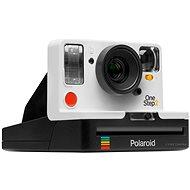 Polaroid Originals OneStep 2 bílý