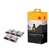 Kodak pro fototiskárnu Mini 2