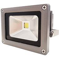 Profilite PL-LED-REF-10W