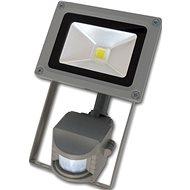Profilite PL-LED-REF-SENZOR-10W