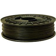 PLASTY MLADEČ 1.75 TPE88 0.5kg černá