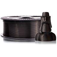 PLASTY MLADEČ 1.75mm PLA 2 kg černá