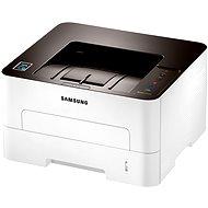 Samsung SL-M2835DW bílá