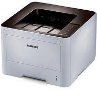 Samsung SL-M3320ND šedá
