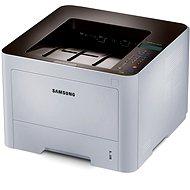 Samsung SL-M3820ND šedá