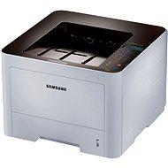 Samsung SL-M3820DW šedá