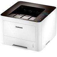 Samsung SL-M3825DW bílá