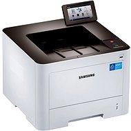 Samsung SL-M4020NX šedá