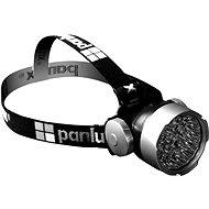 Panlux CSV-28L MONTE čelovka 28LED