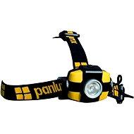 Panlux CDH-1L DOWNHILL čelovka 1LED