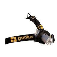 Panlux CH-1L HORN čelovka 1LED